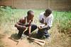 2013-Rwanda-photo-3016