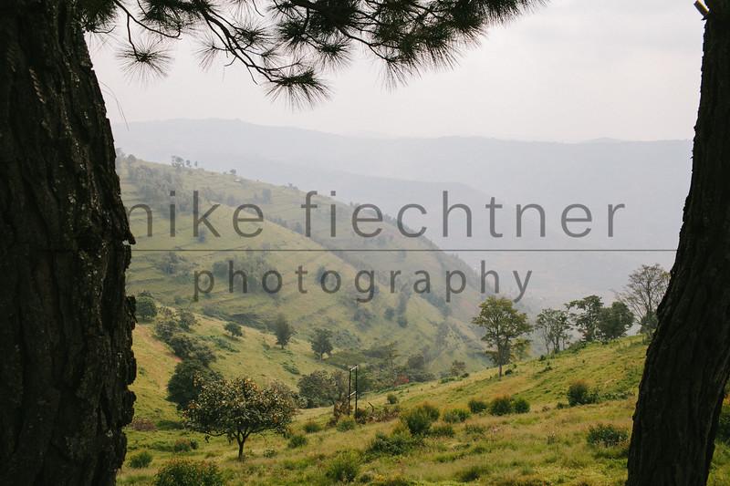 2013-Rwanda-photo-2378