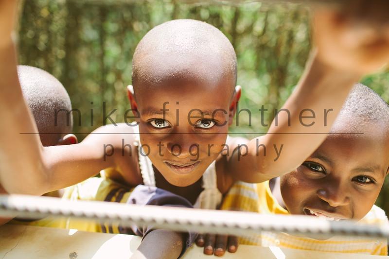2013-Rwanda-photo-2957