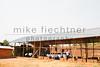 2013-Rwanda-photo-0134