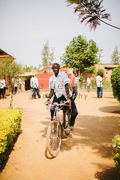 2013-Rwanda-photo-1446