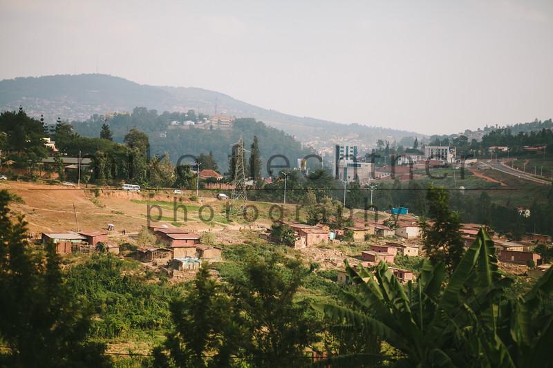 2013-Rwanda-photo-0749