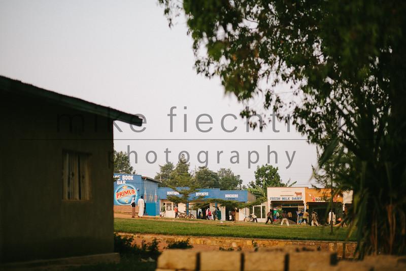 2013-Rwanda-photo-2124