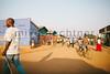 2013-Rwanda-photo-0851