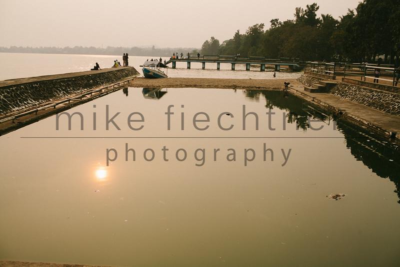 2013-Rwanda-photo-2569