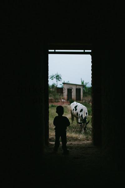 2013-Rwanda-photo-3580