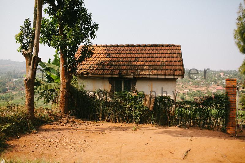 2013-Rwanda-photo-2937