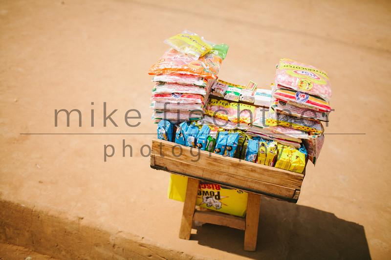 2013-Rwanda-photo-0387
