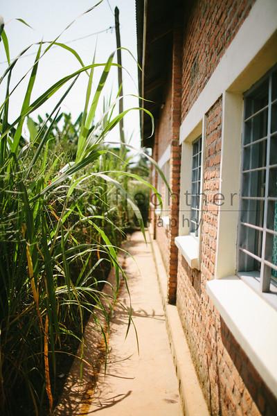 2013-Rwanda-photo-0440