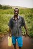 2013-Rwanda-photo-2070