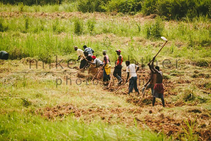 2013-Rwanda-photo-1888