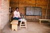 2013-Rwanda-photo-0394