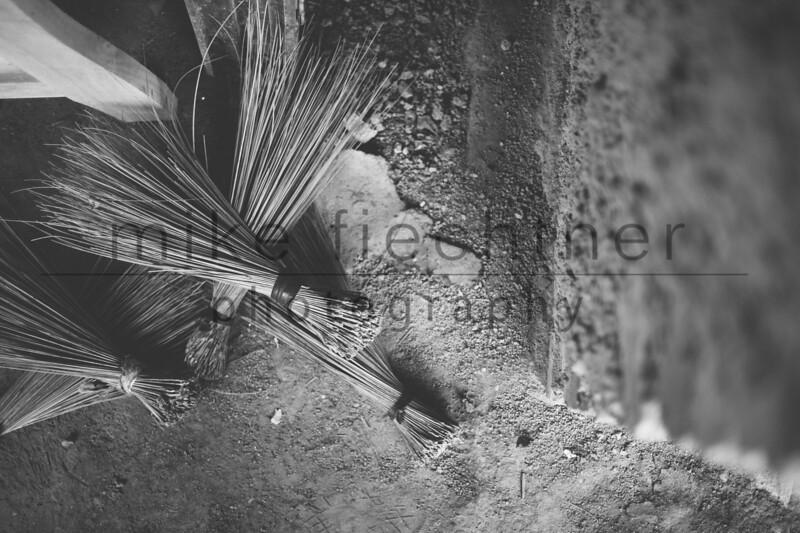2013-Rwanda-photo-0083