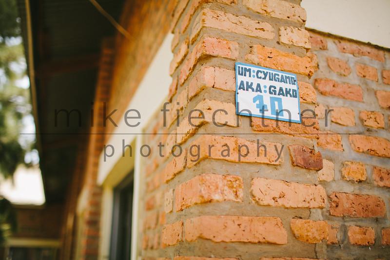 2013-Rwanda-photo-0702
