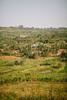 2013-Rwanda-photo-0797