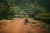 2013-Rwanda-photo-1230
