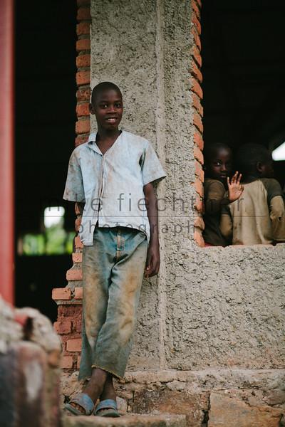 2013-Rwanda-photo-3495