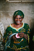 2013-Rwanda-photo-2177