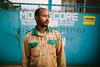 2013-Rwanda-photo-0265