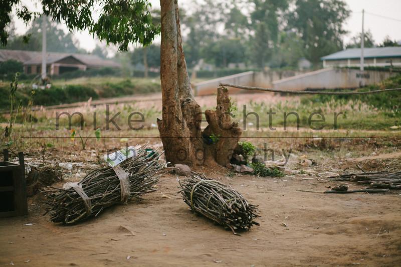 2013-Rwanda-photo-2119