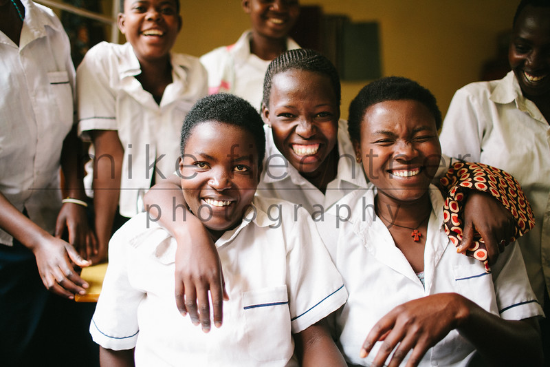 2013-Rwanda-photo-2795