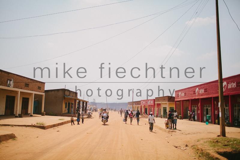 2013-Rwanda-photo-0375