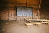 2013-Rwanda-photo-2089