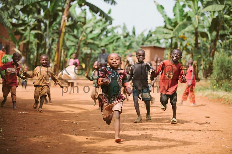 2013-Rwanda-photo-1192