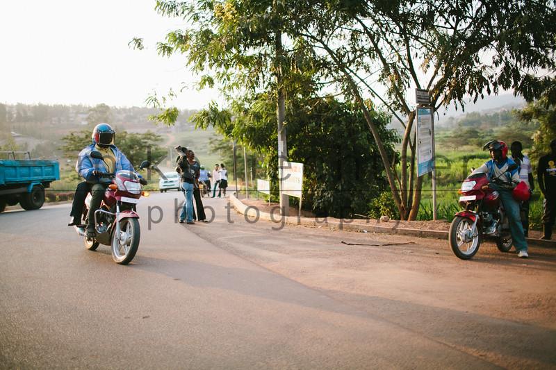 2013-Rwanda-photo-0931