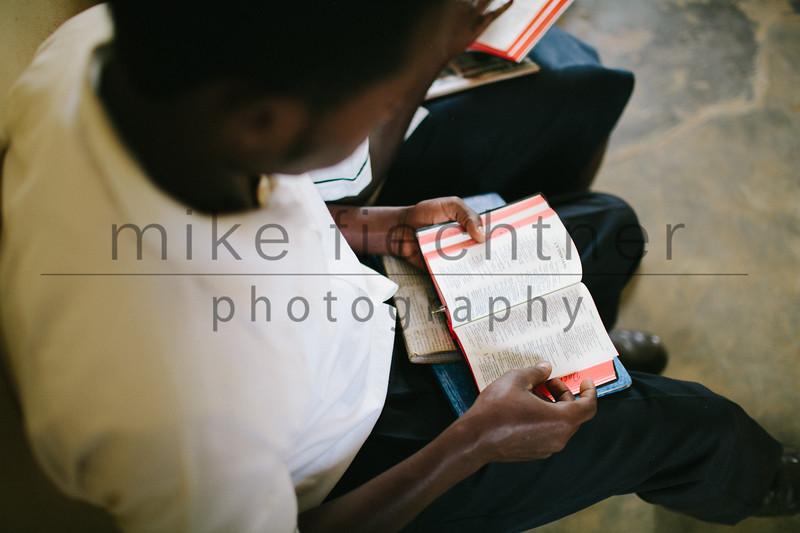 2013-Rwanda-photo-3172