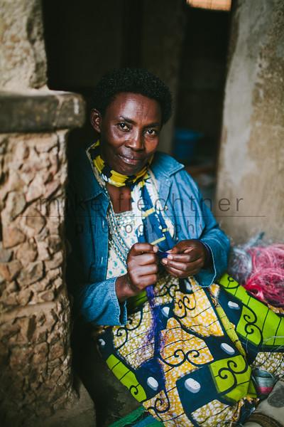 2013-Rwanda-photo-2173