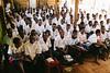 2013-Rwanda-photo-1630