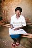 2013-Rwanda-photo-0353