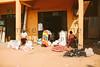 2013-Rwanda-photo-0334