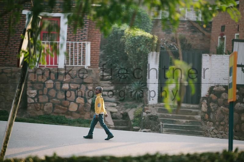 2013-Rwanda-photo-0015