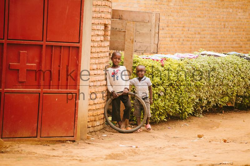 2013-Rwanda-photo-1845