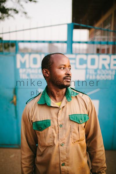 2013-Rwanda-photo-0263