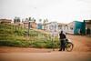 2013-Rwanda-photo-2899