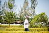 2013-Rwanda-photo-0625