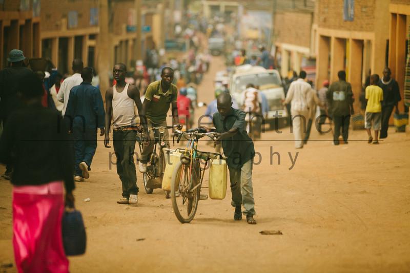 2013-Rwanda-photo-1822