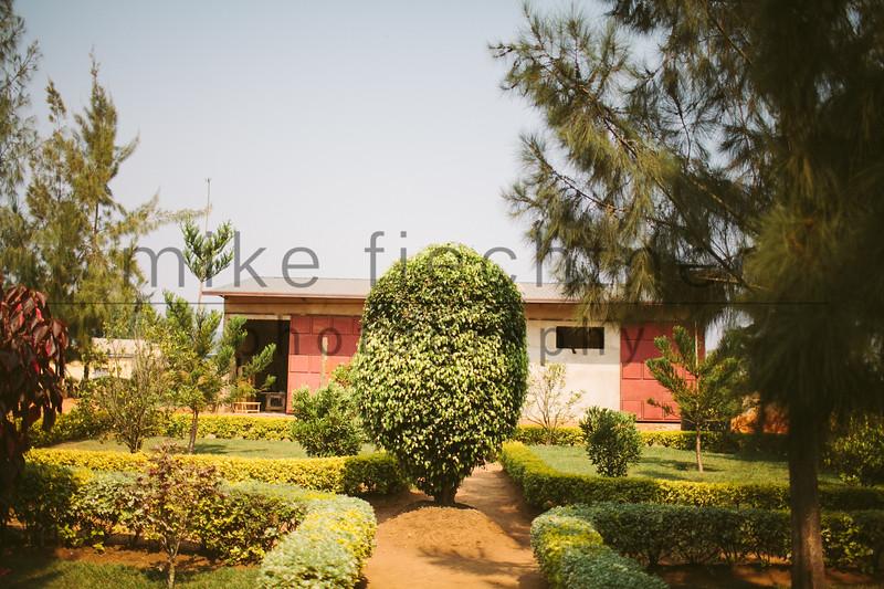 2013-Rwanda-photo-0065
