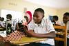 2013-Rwanda-photo-3138