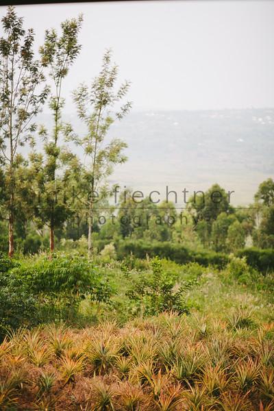 2013-Rwanda-photo-3467