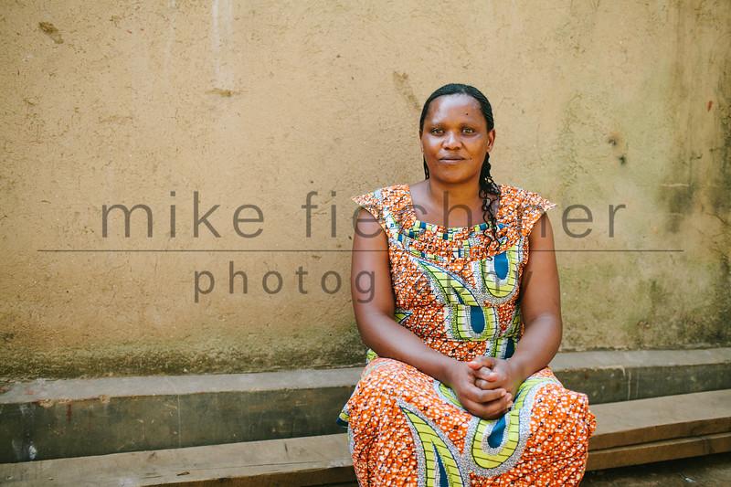2013-Rwanda-photo-2263