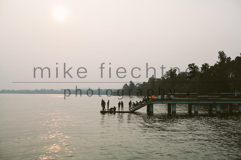 2013-Rwanda-photo-2558