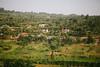 2013-Rwanda-photo-0795