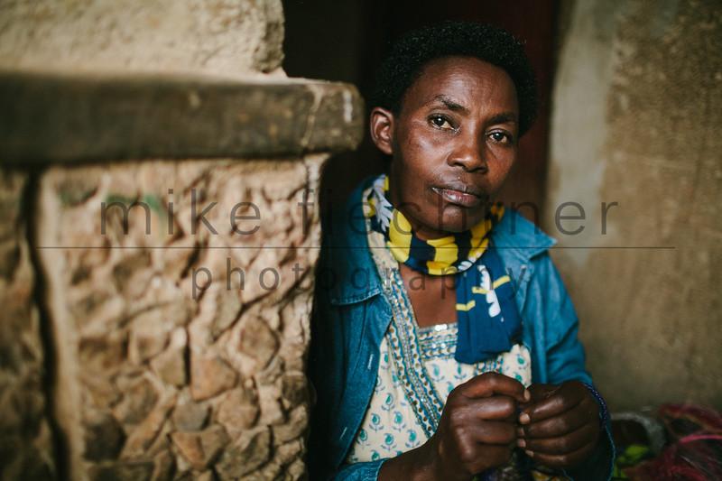 2013-Rwanda-photo-2189