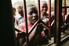 2013-Rwanda-photo-3970