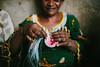 2013-Rwanda-photo-2197