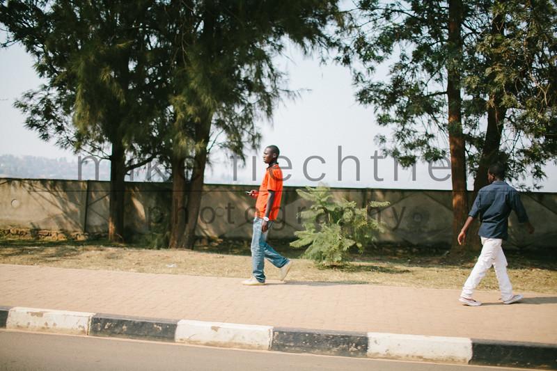 2013-Rwanda-photo-0040